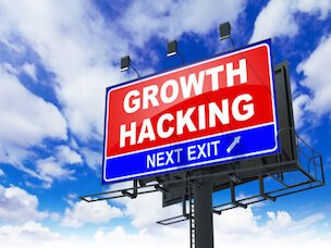Growth hacking para bloggers