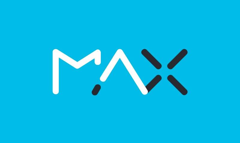 ¡Estreno rediseño de mi web y rebranding de mi marca!