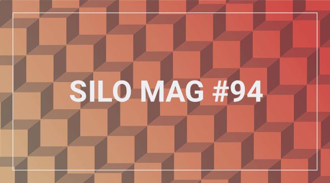 SiloMag #94