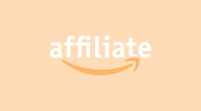 6 Mejores Plugins WordPress para Afiliados de Amazon en 2020
