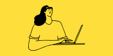 Seguridad en un blog de WordPress: su importancia y cómo resolver el problema