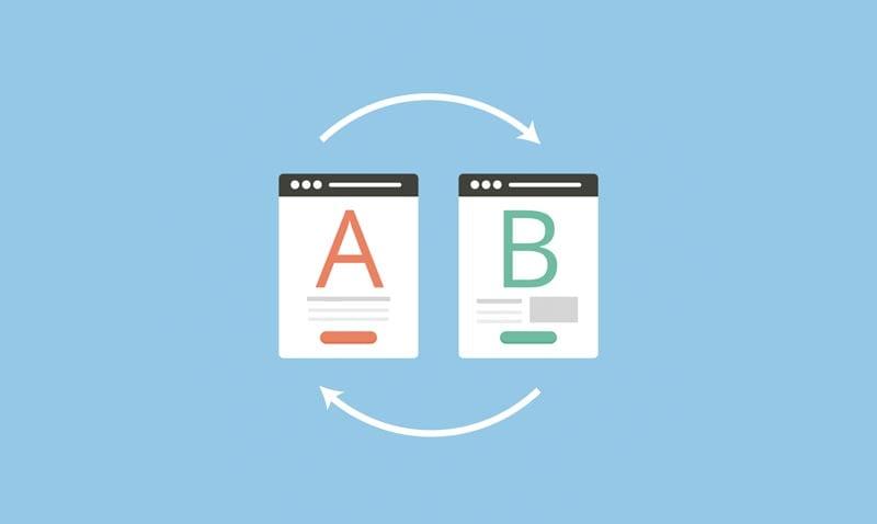 Divi Leads: cómo crear pruebas multivariables con Divi (tests A / B)