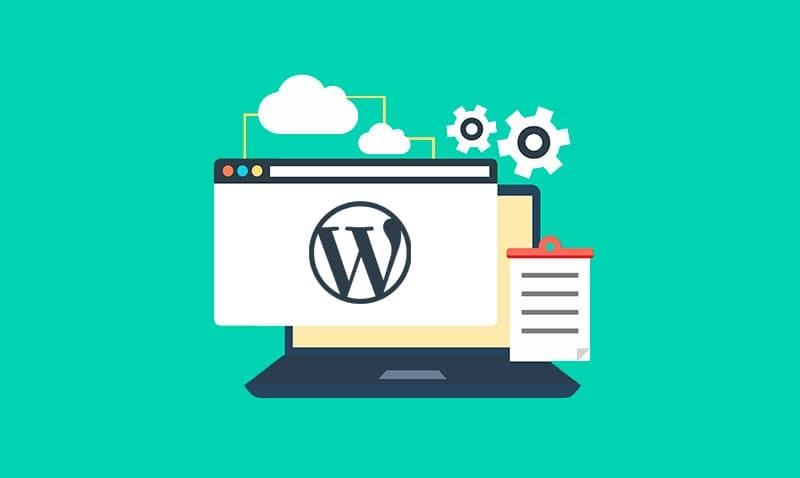 Cómo instalar WordPress paso a paso