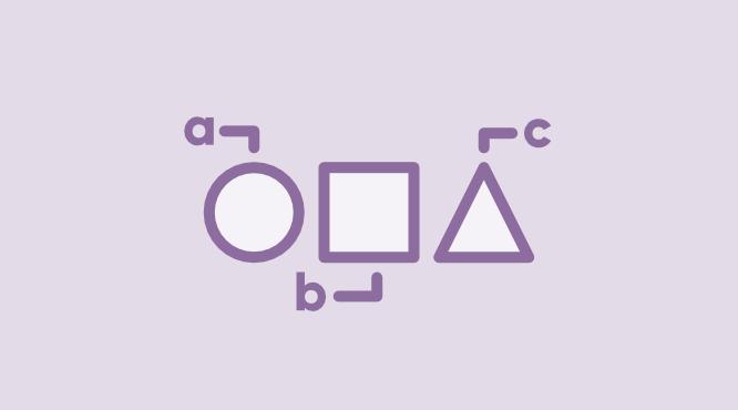9 Mejores Tipografías Geométricas