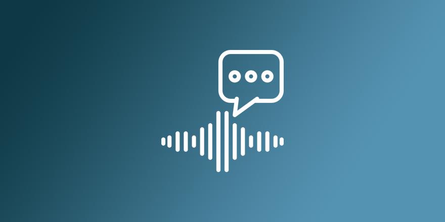 #Podcast 143. Cómo ponerle voz a tus artículos