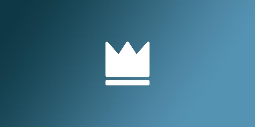 #Podcast 142. Iconos animados en WordPress