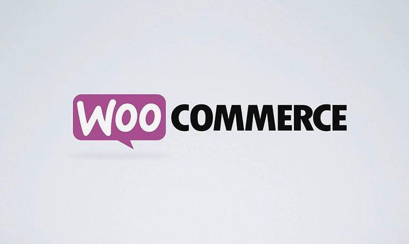 Tutorial para configurar WooCommerce y vender tus productos con WordPress