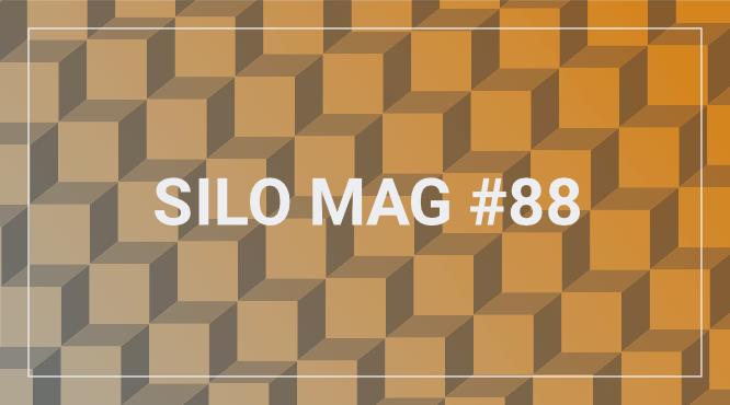SiloMag #88