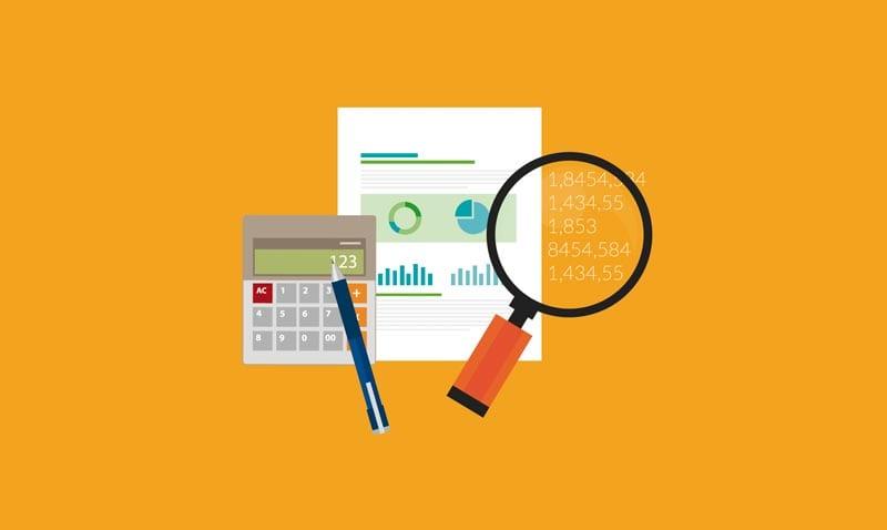 Cómo hacer un presupuesto: ejemplos, plantillas y tipos