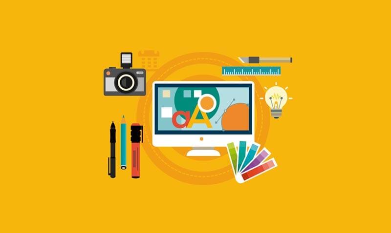 Qué es un manual de marca, cómo diseñarlo, apartados y ejemplos