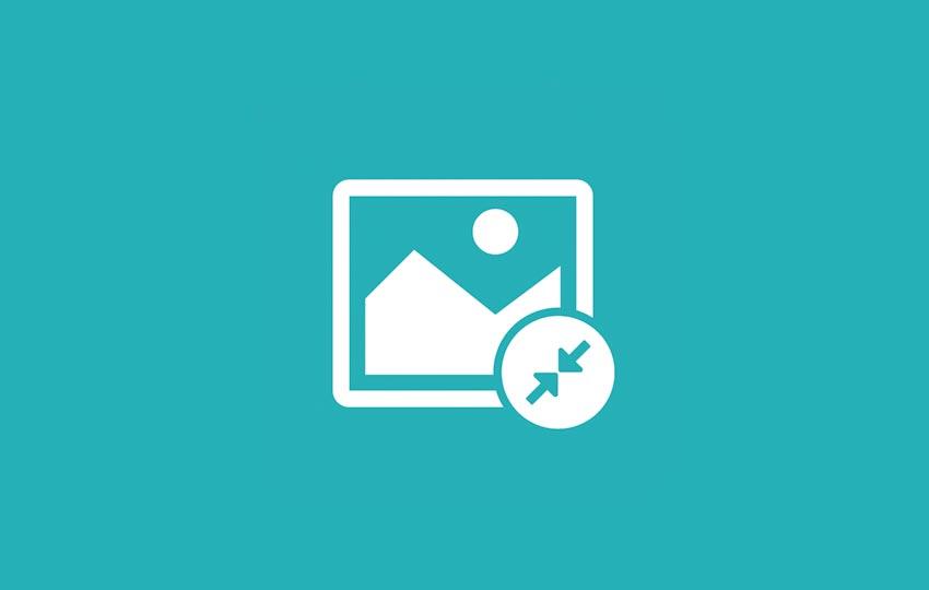 15 herramientas para optimizar imágenes en WordPress