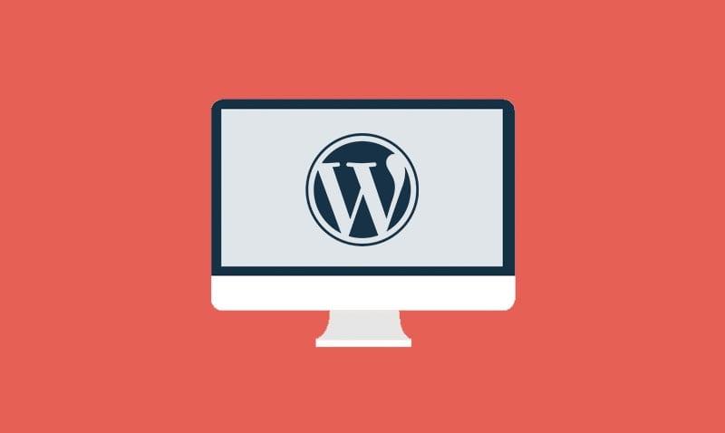 Guía para configurar WordPress como un profesional: opciones y ajustes