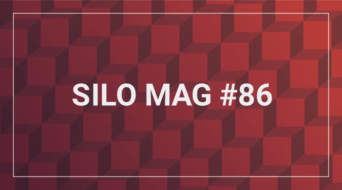 SiloMag # 86