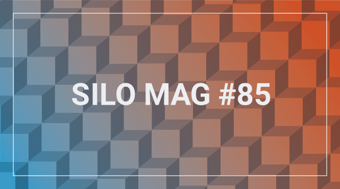 SiloMag #85