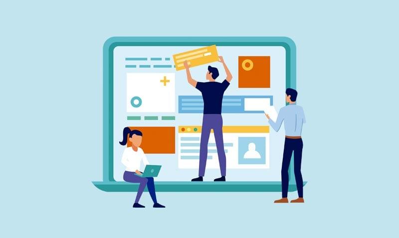 19 tendencias en diseño web para 2020   ejemplos