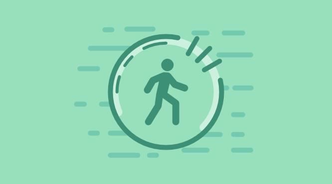 Gestión de Roles de Usuarios en WordPress: Editar y Publicar según Categoría