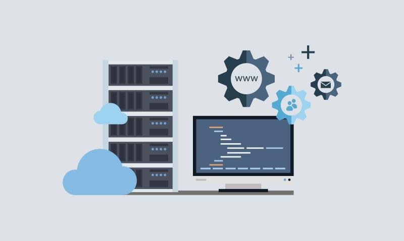 Funcionalidades de SiteGround que debes aprovechar para exprimir tu hosting
