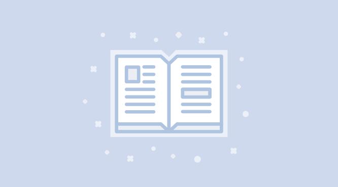 7 Mejores Plantillas WordPress para Autores, Escritores y Editores en 2020