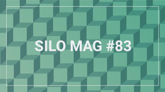 SiloMag #83