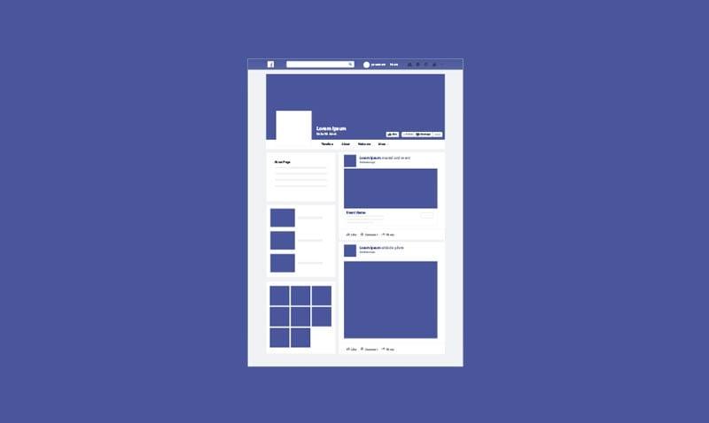 Cómo crear una página de Facebook para tu empresa [2020]