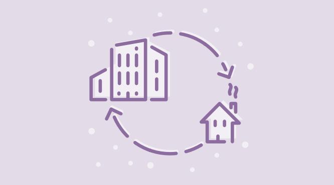 Trabajar en Remoto – Nuestra experiencia en SiloCreativo